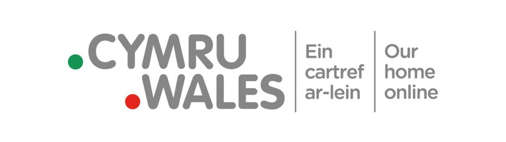 The .cymru .wales brand guidelines and marketing assets - Our Home ...
